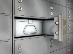 Bank Locker Rules And Regulations
