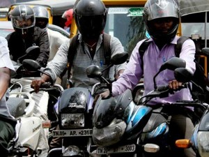 Irdai May Soon Link Motor Insurance Premium With Traffic Violations