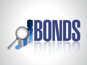 Which Bonds Are Good For Investment