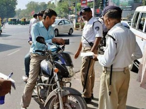 Stick To Traffic Rules And Avoid Increases In Motor Premium