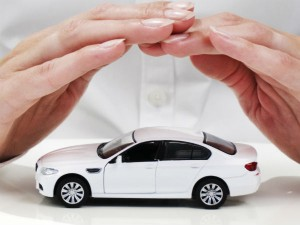 Vehicle Insurance With Emi