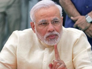 Modi Govt Plans To Lower Retirement Age Of Central Govt Employees