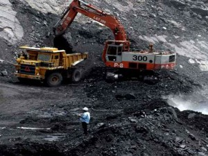 Coal India To Hire 9000 Employees In Massive Recruitment Drive