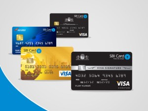 Sbi Daily Atm Cash Withdrawal Limit For Different Debit Cards