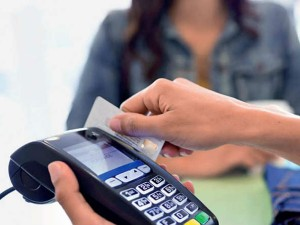 Why Are Credit Cards Safer Than Debit Cards