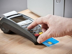 Secure Your Credit Cards And Documents With Pure Care