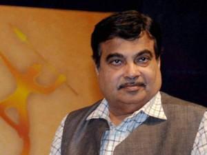 Stringent Traffic Rules Aim At Curbing Road Accidents Says Gadkari