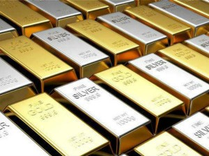 Gold Rate Today Gold Prices Fall On Rise In Risk Appetite