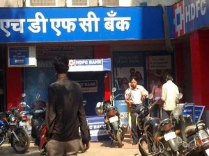 Hdfc Bank To Hold Thousand Grameen Loan Melas For Easy Access To Agri Tractor Auto Loans