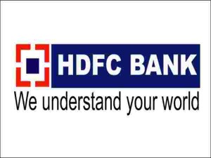 Hdfc Now On Whatsapp Gives Cashbacks On Apps Cards To Attract Millennials