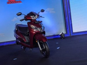 Honda Activa 125 Bs6 Launched In India Prices Start At Rs