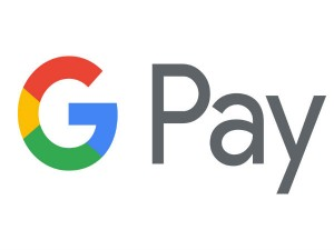 How To Buy And Store Gold On Google Pay In India