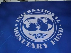 Imf Says Recent Economic Growth Of India Much Weaker Than Expected