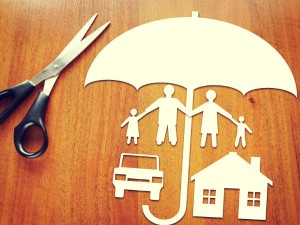 Good News For Nris More Profit With Insurance In India