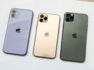 Apple Iphone 11 Iphone 11 Pro Series Sale In India Today