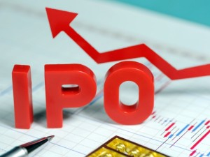 Irctc Ipo Subscribed 76 Till 4 Pm On Day