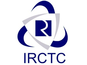 Irctc Ipo To Open On Monday Key Things To Know