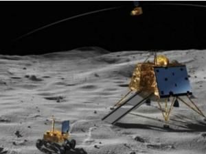Roads Costs More Than Chandrayaan Mission How Isro Earning Money
