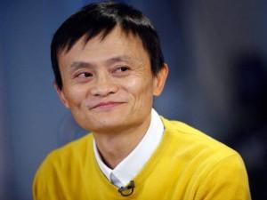 With 42 Billion Jack Ma Ex Teacher Steps Down As Alibaba Big Boss