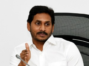 Ap S Stance On Clean Energy Ppas Affecting Foreign Investments