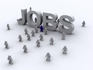Amazon Flipkart Create 1 4 Lakh Temporary Jobs Ahead Of Festive Sales