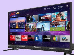 Finance Ministry Scraps Import Duty On Open Cell Led Tv Panel