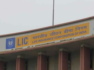 Lic Assets Grow To Over Rs 31 11 Lakh Crore July End Market