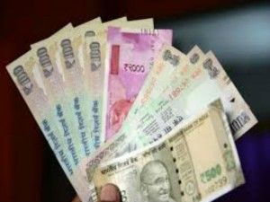 Where India Stands On Attracting Investments Vis A Vis Asian Economies