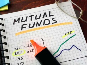 Invest In Mutual Fund Through Paytm