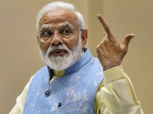 Manmohan Singh Slams Govt Shares 5 Point Remedy Plan For Revival