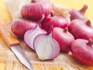 Onion Prices Rise To Rs 45 To Rs