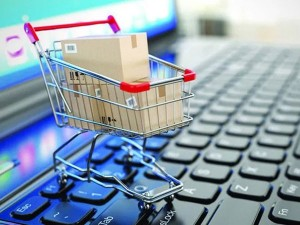 Rs 24 000 Crore Ecommerce Business In 2019 Festival Season