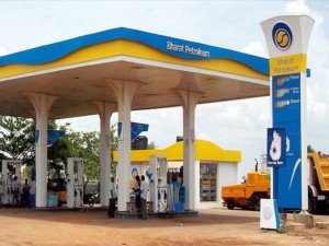 Govt Mulls Selling Stake In Bpcl To Overseas Oil Company