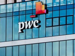 Satyam Scam In Setback For Sebi Sat Quashes 2 Year Audit Ban On Pwc
