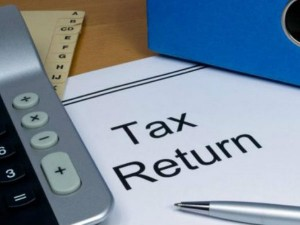 Made A Mistake While Filing Itr You Can File A Revised Return