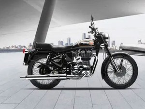 Royal Enfield Bullet 350 Reasons Why You Would Like To Buy The Motorcycle