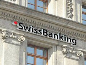 Swiss Banks To Provide Details Of Indian Accounts To Government