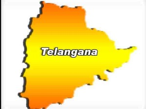Telangana Budget To Be Tabled Today
