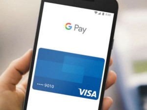 Google Pay Will Now Support Debit And Credit Cards