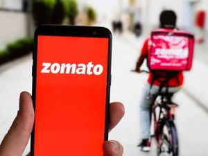 Zomato Headed For Profitability Sees 10x Growth In 5 Years Creating Thousands Of Jobs