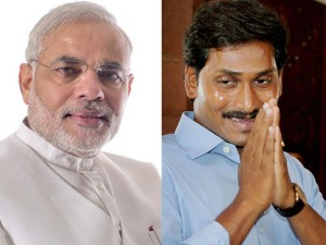 Rythu Bharosa Vs Pm Kisan Why Ap Bjp Leaders Opposing Ys Jagan