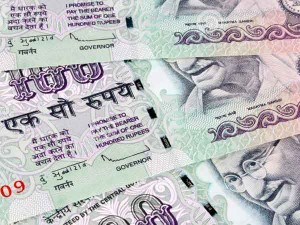 Currency In Circulation Up Rs 19 7k Crore