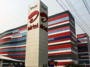 Airtel Payments Bank Partners With Icici Prudential Life To Offer Insurance Products
