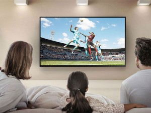 Huge Drop In Tv Prices In This Festive Season