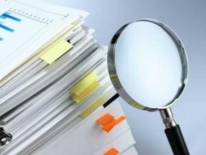 Gvk Group Entities Under Mca Scanner Post Whistle Blower Plaint