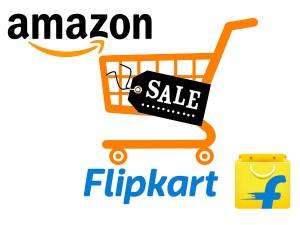 Amazon India S Revenue Declines 8 Percent