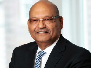 Anil Agarwal Suggests Recast Of India S Asset Sale Style