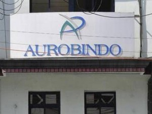 Usfda Observations On Telangana Plant A Fresh Headache For Aurobindo Pharma