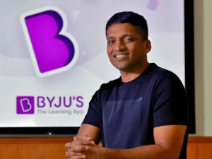 Forbes India Rich List 2019 Byju Raveendran Is The Newest And Youngest Face On The Forbes List