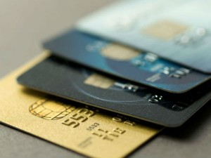 Credit Card Issuance By Banks Set To Rise On Strong Festival Demand